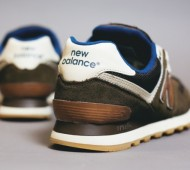 new-balance-574-canteen-pack-04-570x396