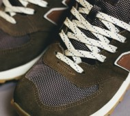 new-balance-574-canteen-pack-05-570x380