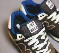 new-balance-574-canteen-pack-06-570x380