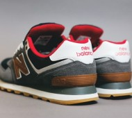 new-balance-574-canteen-pack-08-570x421