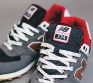 new-balance-574-canteen-pack-10-570x380