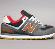 new-balance-574-canteen-pack-11-570x421