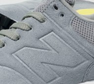 new-balance-574-sonic-weld-04