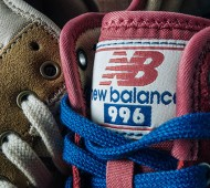 new-balance-996-rev-5