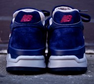 new-balance-998-navy-red-american-renegade-2