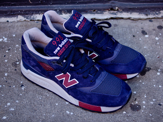 new-balance-998-navy-red-american-renegade-3
