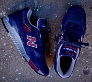 new-balance-998-navy-red-american-renegade-6