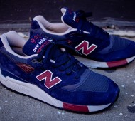 new-balance-998-navy-red-american-renegade-7