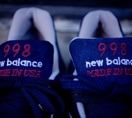 new-balance-998-navy-red-american-renegade-8