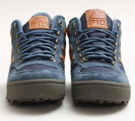 new-balance-h710-blue-brown-1-570x450