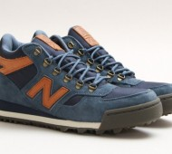new-balance-h710-blue-brown-2-570x399