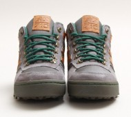 new-balance-h710-grey-brown-green-1-570x449