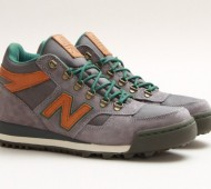 new-balance-h710-grey-brown-green-2-570x424