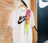 nike-340-canal-street-pop-up-shop-10