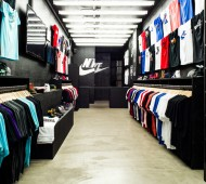nike-340-canal-street-pop-up-shop-14