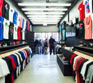 nike-340-canal-street-pop-up-shop-15