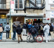 nike-340-canal-street-pop-up-shop-16 (1)