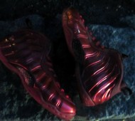 nike-air-foamposite-one-red-devil-customs-5-570x427