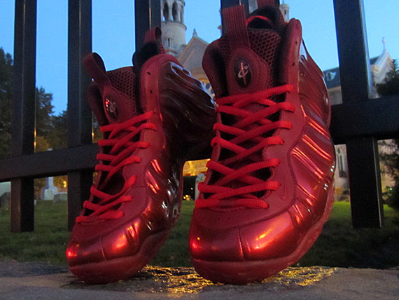 nike-air-foamposite-one-red-devil-customs