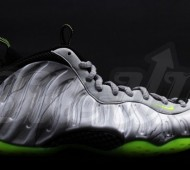 nike-air-foamposite-one-silver-black-neon-08-570x380