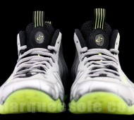 nike-air-foamposite-one-silver-lime-04-570x427