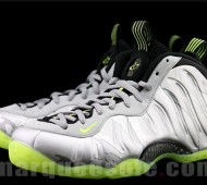 nike-air-foamposite-one-silver-lime-08-570x427