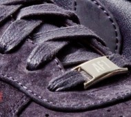 nike-air-force-1-downtown-dark-purple-suede-01-570x379