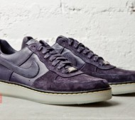 nike-air-force-1-downtown-dark-purple-suede-02-570x379