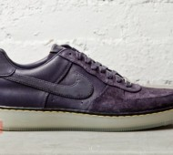 nike-air-force-1-downtown-dark-purple-suede-04-570x379