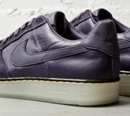 nike-air-force-1-downtown-dark-purple-suede