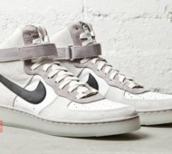nike-air-force-1-downtown-hi-grey-black-3-570x379