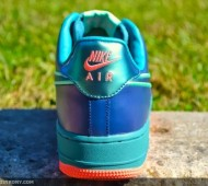 nike-air-force-1-low-brave-blue-green-glow-01-570x406