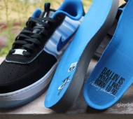 nike-air-force-1-low-cmft-penny-hardaway-10-570x380