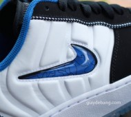nike-air-force-1-low-cmft-penny-hardaway-11-570x380