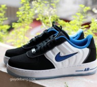 nike-air-force-1-low-cmft-penny-hardaway-2-570x380
