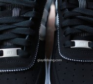 nike-air-force-1-low-cmft-penny-hardaway-6-570x380