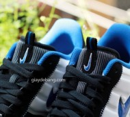 nike-air-force-1-low-cmft-penny-hardaway-7-570x380