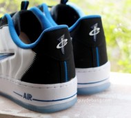 nike-air-force-1-low-cmft-penny-hardaway-9-570x380