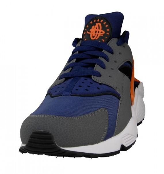 nike-air-huarache-brave-blue-urban-orange-cool-grey-02-570x602