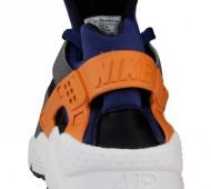 nike-air-huarache-brave-blue-urban-orange-cool-grey-03-570x681