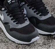 Coming Soon: Nike Air Max 1 Essential | 8&9 Clothing Co.