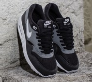 nike-air-max-1-black-geyser-grey-cool-grey-4