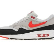nike-air-max-1-light-bone-black-cherry-red-1
