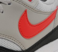 nike-air-max-1-light-bone-black-cherry-red-3
