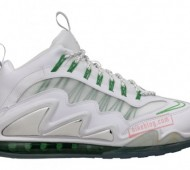 nike-air-max-360-diamond-griff-ducks-03-570x380