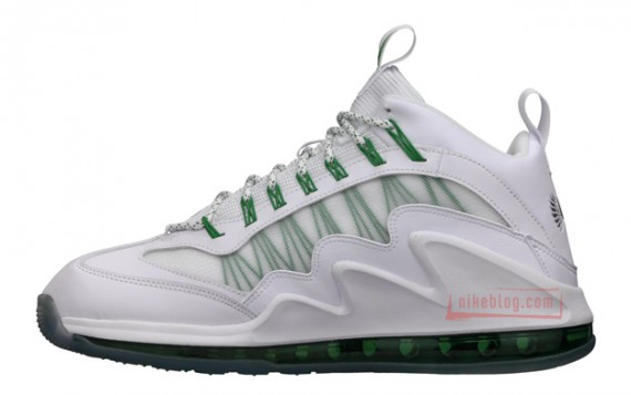 nike-air-max-360-diamond-griff-ducks-04-570x357