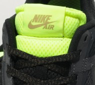 nike-air-pegasus-83-30-black-neon-2-570x640
