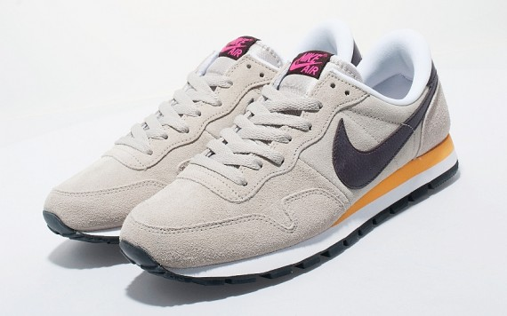 nike-air-pegasus-83-grey-pink-yellow-05-570x356