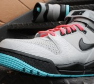 nike-air-revolution-silver-black-red-gamma-6-570x390