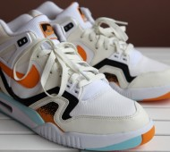 nike-air-tech-challenge-ii-white-kumquat-soft-pearl-black-2014-sample-06